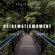 Jungle Drumming - Felix Linke