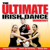 The Ultimate Irish Dance Workout