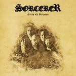 Sorcerer - Gates of Babylon
