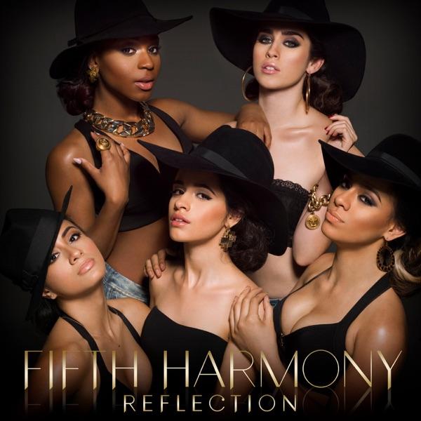 Fifth Harmony feat. Kid Ink Worth It