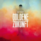 Goldene Zukunft