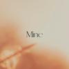 Twmmy - Mine artwork