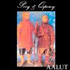 Aalut - Nunatta Qaqqarsui artwork