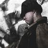 DIOR - Положение (2 Remix) artwork
