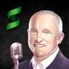 The Sport Exchange with John Robbie