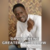 Greater Tomorrow - Single