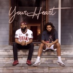 Your Heart - Single