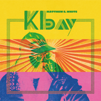 K Bay Mp3 Songs Download