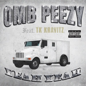 Yeah Yeah (feat. TK Kravitz) - Single Mp3 Download