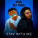 Stay With Me (feat. DJ Tira) - Nox