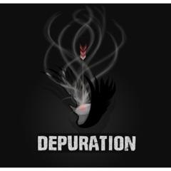 Depuration
