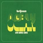 Ocean (Sam Gendel Remix) - Single