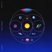 EUROPESE OMROEP | Higher Power - Coldplay