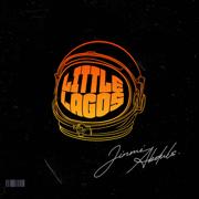 Little Lagos - Single