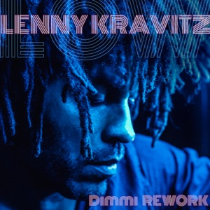 Low (DIMMI Rework) - Single Mp3 Download