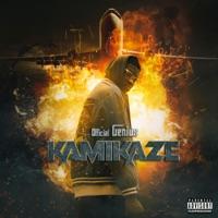 Official Genius - Kamikaze