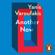 Yanis Varoufakis - Another Now