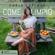 Carla Zaplana - Come limpio