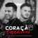 Avine Vinny & Matheus Fernandes - Coração Cachorro