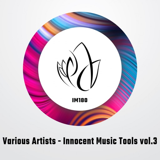 Innocent Music Tools vol.3 - EP by Various Artists