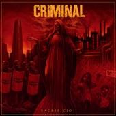 Criminal - Zona de Sacrificio