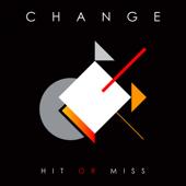 Hit or Miss (Full Length Album Mix)