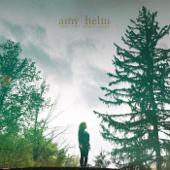 This Too Shall Light-Amy Helm