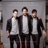 Concerto Zapico, Vol. 2 - Daniel Zapico, Pablo Zapico & Aarón Zapico