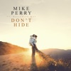 Don't Hide - Single, Mike Perry & Willemijn May