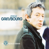 Serge Gainsbourg - Manon