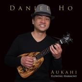 Daniel Ho - Blue Translucence