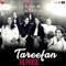 Lisa Mishra & Qaran - Tareefan (Reprise) [From