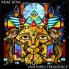 Nurtured Frequency
