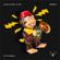 Energy (LO'99 Remix) - Stace Cadet & KLP