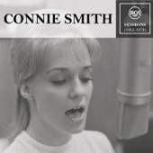 Connie Smith - Burning a Hole In My Mind