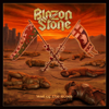 Blazon Stone - War of the Roses artwork