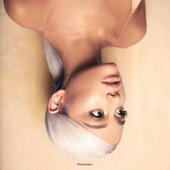 God Is A Woman  Ariana Grande - Ariana Grande