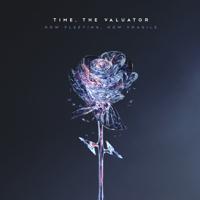 Time, The Valuator - How Fleeting, How Fragile artwork