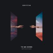 Tie Me Down - Gryffin & Elley Duhé
