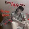 Par amour (DJ go 974 Remix)