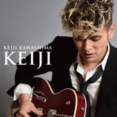 Keiji - EP