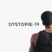 Dystopie-19 - Mysa