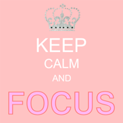 Keep Calm and Focus - Music for Studying, Concentration, Focus, Brain, Memory & Exams - Deep Focus Study