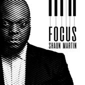 [Download] Focus MP3