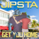 Get You Home (Wayne G & Porl Young Diskofied Club) - Jipsta