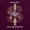 Dj Licious - Rich Girl