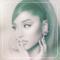 download mp3 dan video Ariana Grande - pov
