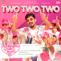 Download Two Two Two (From