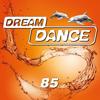 Dream Dance, Vol. 85 - Verschiedene Interpreten