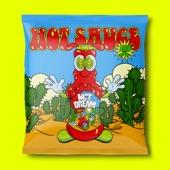 NCT DREAM - Hot Sauce